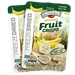 Banana Fruit Crisps 24-pack - BAN-BA