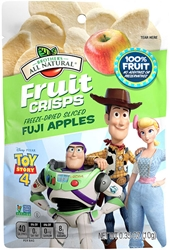 Disney Toy Story Apple 24 Pack