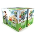 Disney Toy Story Apple 24 Pack - DISTS2X12APPL