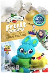 Disney Toy Story Pear 24 Pack