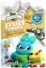 Disney Toy Story Pear 24 Pack - DISTS2X12PEAR