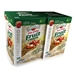 Wholesale Freeze Dried Fuji Apple Fruit Crisps 12-pack