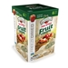 Wholesale Freeze Dried Fuji Apple Fruit Crisps 6-pack