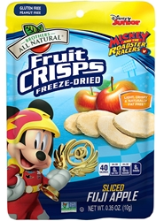 Mickey Mouse Apple 24 Pack