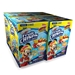Wholesale Mickey Mouse Clubhouse Freeze Dried Fruit Snacks, Variety 24 (4x6)