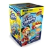 Wholesale Mickey Mouse Clubhouse Freeze Dried Fruit Snacks, Variety 6 pack