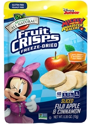 Minnie Mouse Apple-Cinnamon 24-Pack