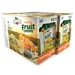 Wholesale Freeze Dried Peach Fruit Crisps 24 pk