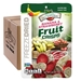 Wholesale Freeze Dried Strawberry-Banana Fruit Crisps 100 pk